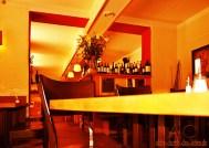 Restaurant Lorbeer Berlin