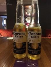Lecker Corona