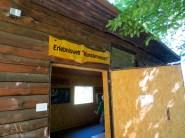 Erlebniswelt Kunsterwiesen