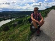 Welterbesteig Wachau 25