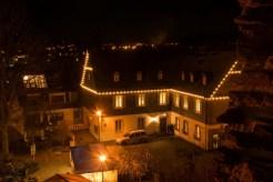 Weihnachtsmarkt Kastellaun 2016 33