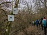 Mörsdorf hat einige neue Wanderwege