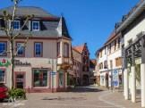 Bad Sobernheim FAchwerk