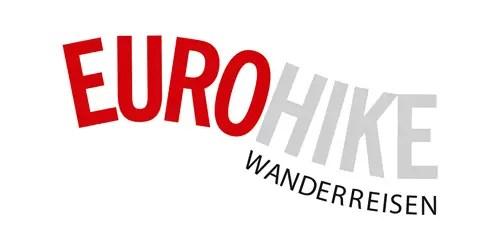 Wandern mit Eurohike – unsere Erfahrungen