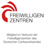 Verbund der FWZ