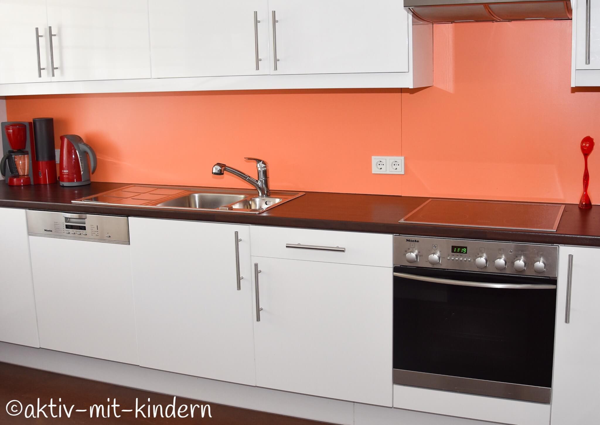Erfreut Siehe Durch Küche Galerie - Küchenschrank Ideen - eastbound.info