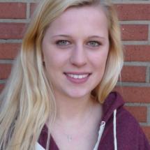 Carla Schliephake