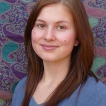 Giovanna Artmann
