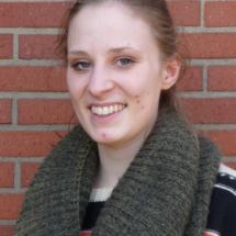 Kathrin Hennes