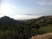 sardinia-over-skyene-1000pxl