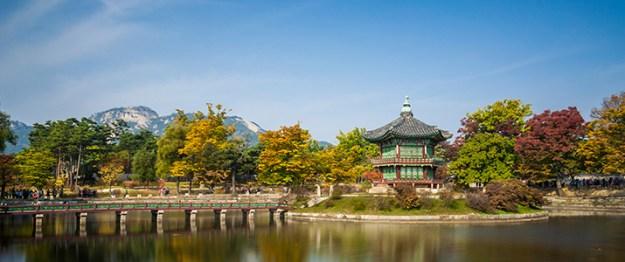 gyeongbokgung-palasset-715x300
