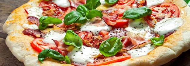 italiensk-pizza-715pxl-shutterstock