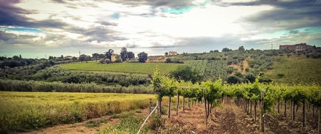 abruzzo-landskap-715x300