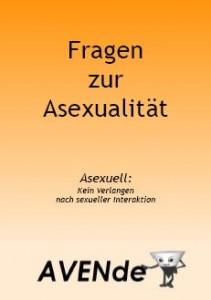 AVEN_Fragen_zur_Asexualitaet