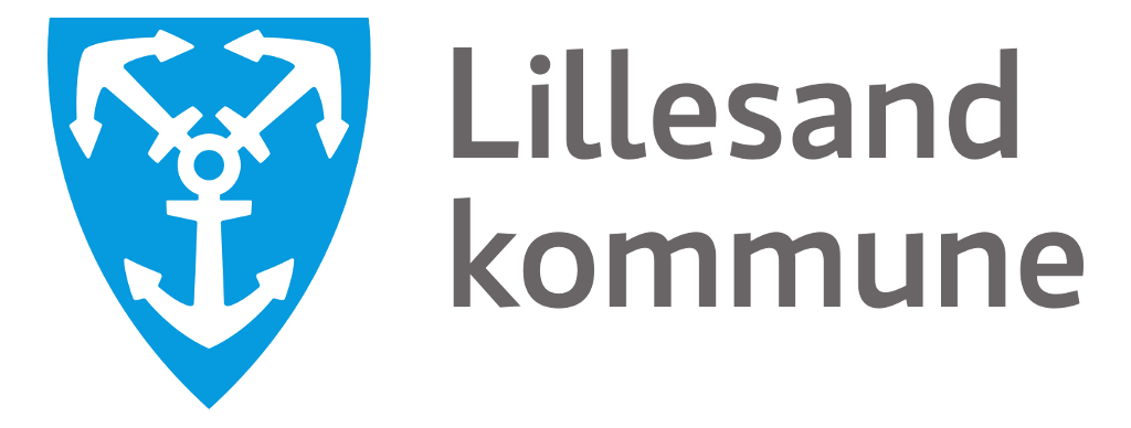Lillesand-Kommune-Logo-Ny_W1024