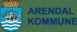 logo-arendal