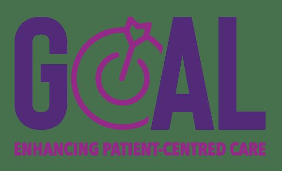 GOAL Trial Logo