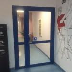 drzwi p1 aktorembyc