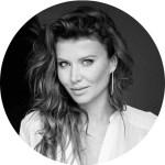 Agata Zalecka aktorembyc
