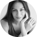 Julia Trebacz aktorembyc