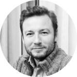 Marcin Grzymowicz aktorembyc