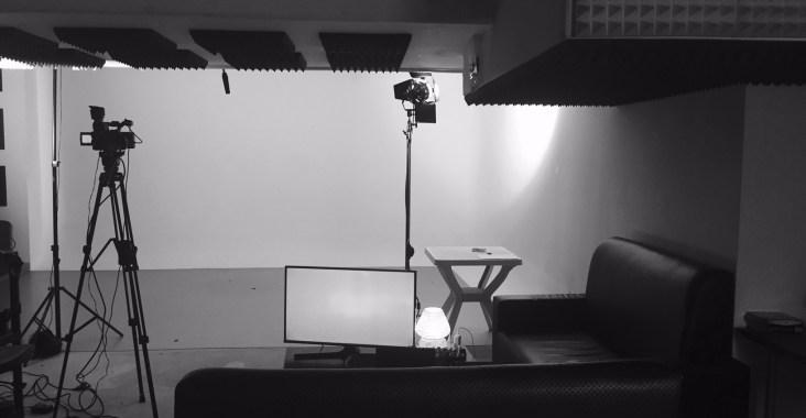 studio casting aktorembyc