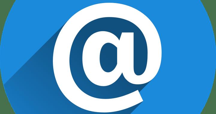 instastar-nazwa-instagram kurs online dla aktorow aktorembyc