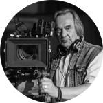 Krzysztof Zbieranek warsztaty casting aktorembyc
