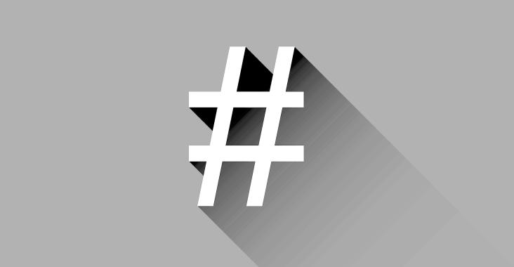 hashtag aktorembyc instastar instagram dla aktorow