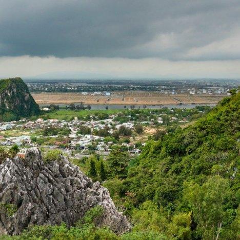 Βιετνάμ, οι πρώτες εντυπώσεις