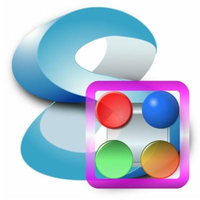 softether-vpn-logo
