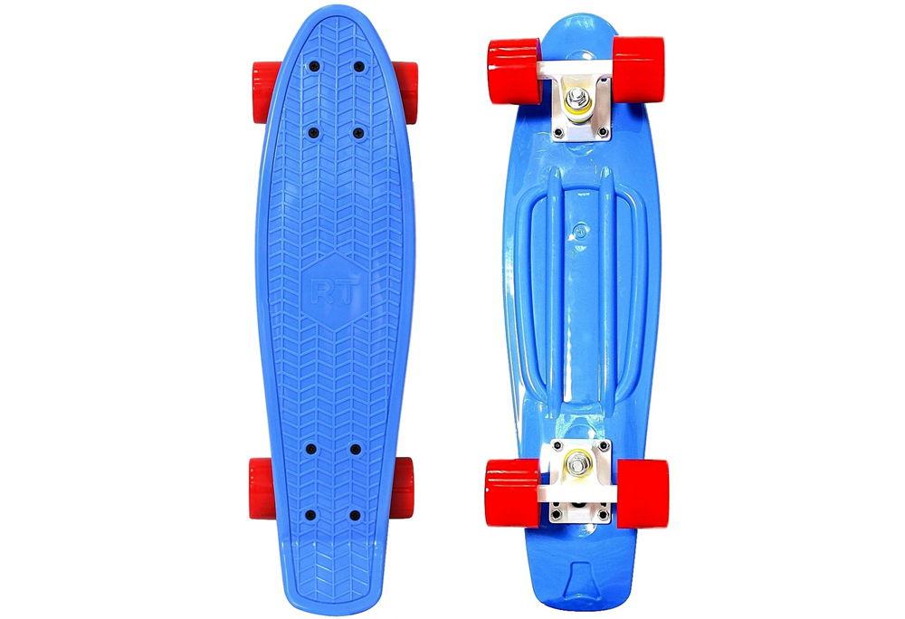 skateboarding pierdere în greutate)