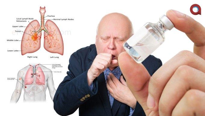 Penemuan obat Cimavax (aktual.com/nelson)