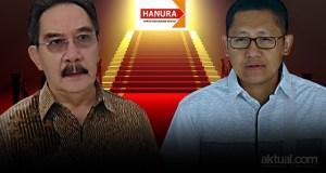 Wacana Hanura akan mengundang mantan Ketua Umum DPP Partai Demokrat Anas Urbaningrum dan mantan Ketua KPK RI Antasari Azhar. (ilustrasi/aktual.com)