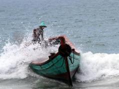 Foto : Ilustrasi Nelayan