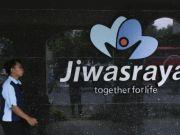 Sumber Fotodok/ist Jiwasraya
