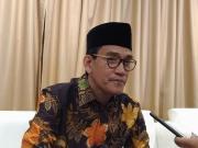 Pakar Hukum Tata Negara, Refly Harun