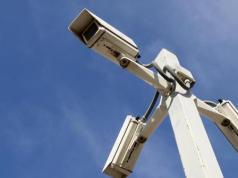 kamera CCTV/shutterstock