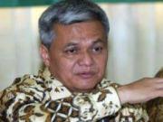 Mantan Dirut PT. Pegadaian dan Pemimpin Purna Karya Pegadaian, Chandra Purnama (Open Source)