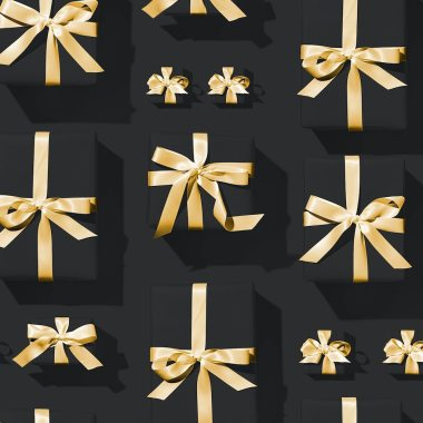 Nápadité dárky pro své blízké