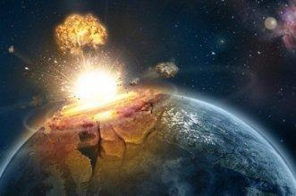 asteroizii didymos