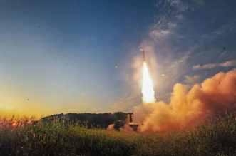 racheta coreea de nord1