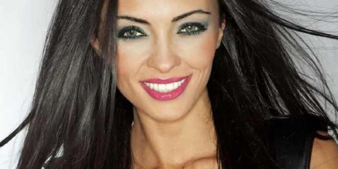 Cosmina Pasarin
