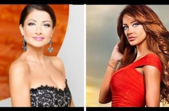 Gabriela Cristea vs Bianca Dragusanu