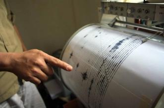cutremur Buzau