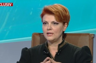 lia-olguta-vasilescu-explicatii-in-premiera-despre-noua-lege-a-pensiilor