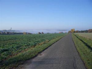 Sembach_2003-11-05_022
