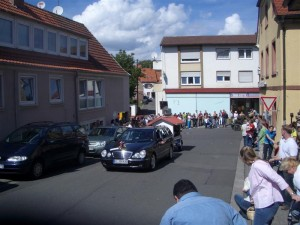 Kerwesembach2004-08-29_005__Medium_