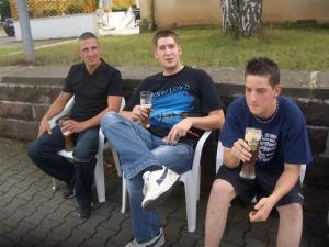 Kerwesembach2004-08-29_056__Medium_