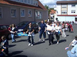 Kerwesembach2004-08-29_060__Medium_